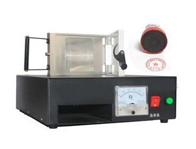 LY-P10 photosensitive seal machine PSM machine stamp flash machine 60*100mm