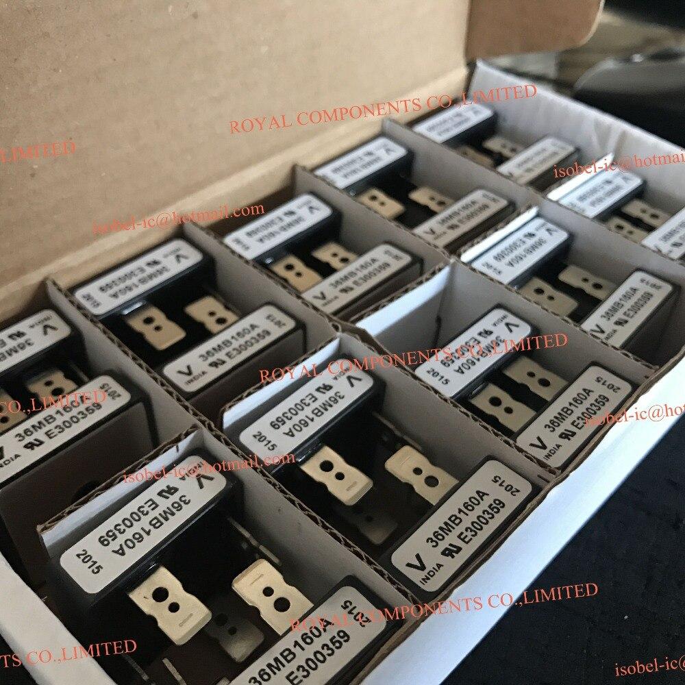 36MB160A 36MB100A новое и оригинальное