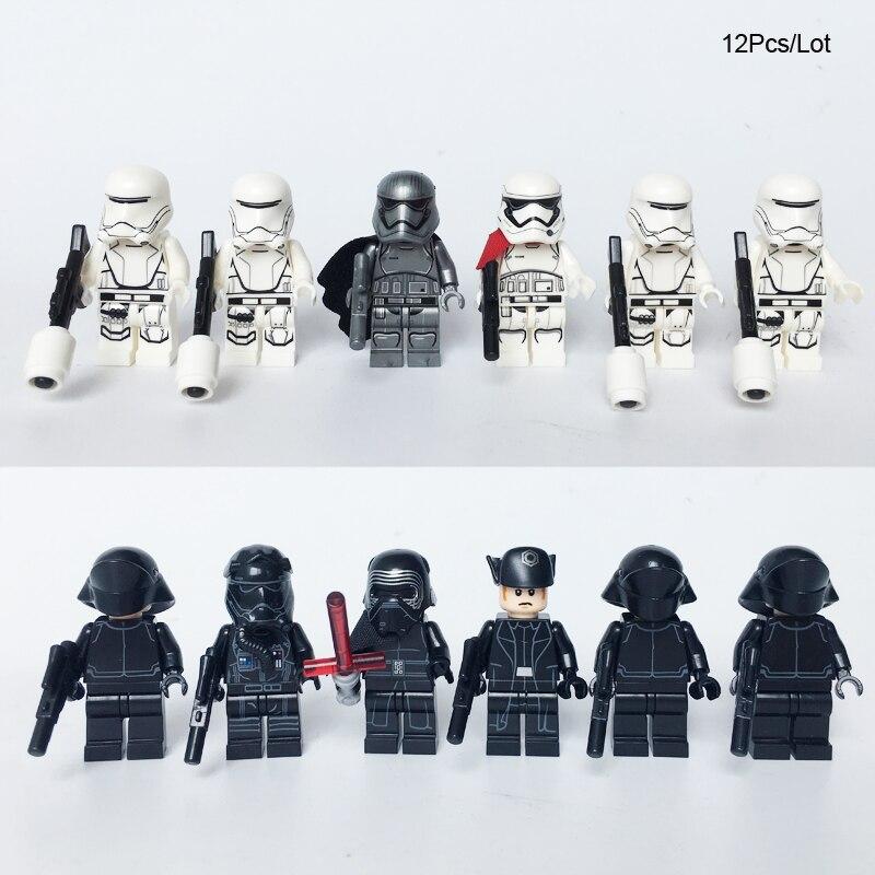 Disney 9713 Asiento infantil para coche dise/ño de Stormtrooper Star Wars