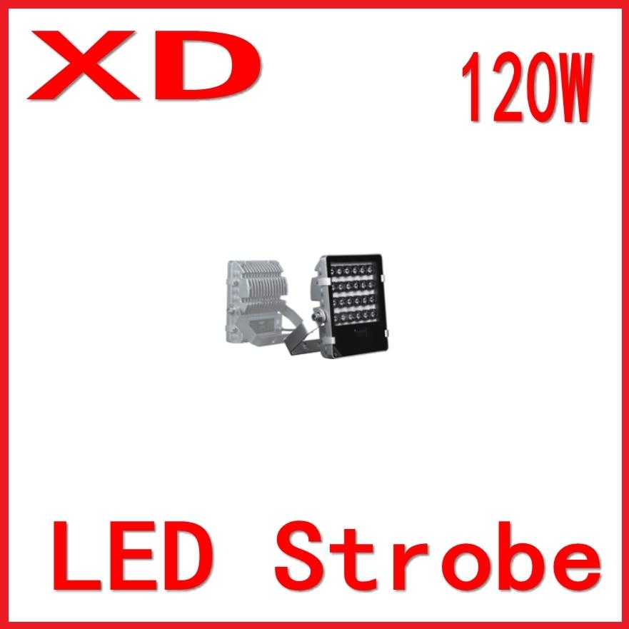 CCTV LED Strobe  120W Road strobe LED   ITS Strobe CCTV ITS Highlight LED strobes cctv led strobe 180w road strobe led its strobe cctv its highlight led strobes