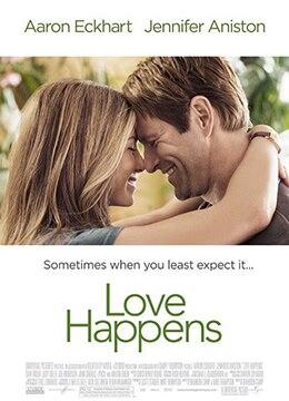 《爱不胜防》2009年美国,加拿大,英国剧情,爱情电影在线观看