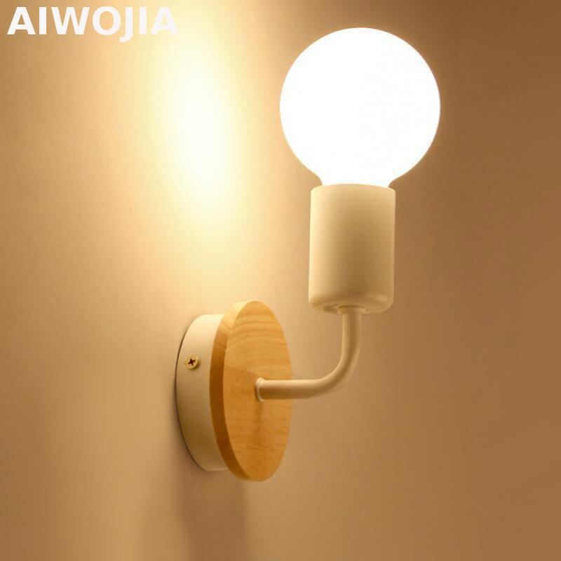 Outstanding Decorative Emergency Wall Lights Embellishment - Wall ...