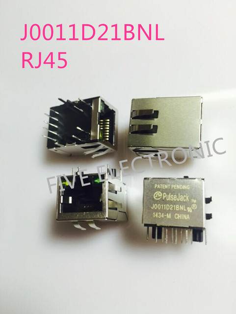 DELL MAGJACK DRIVER FOR PC
