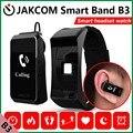 Jakcom B3 Smart Watch New Product Of Earphone Accessories As Fone De Ouvido Phone Earhook Eartips