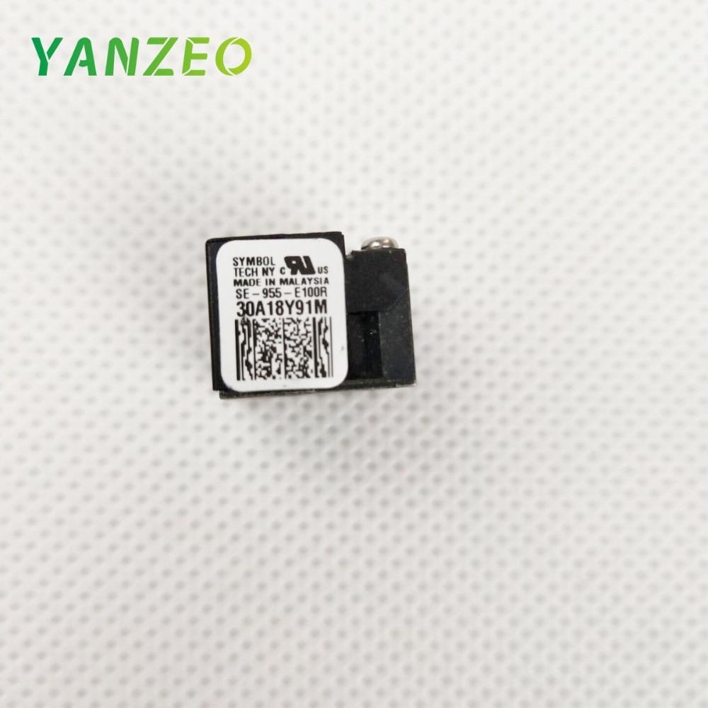 10pcs Battery for Motorola Symbol MC9200-G, MC92N0-G