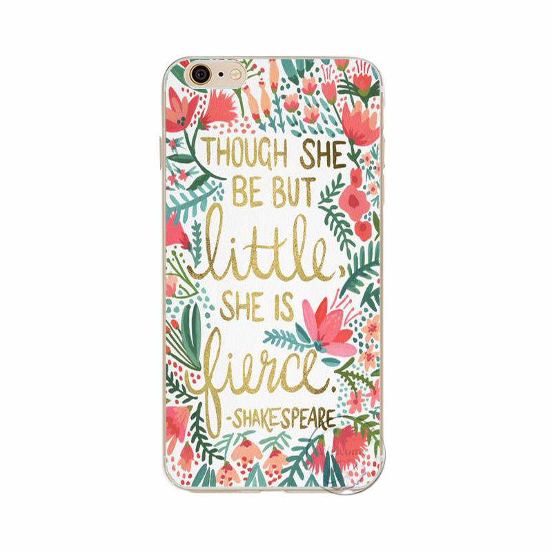 new alphabet letters secret garden tree birds letters model case case cover case for apple iphones