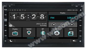 6 95 #8222 pojemnościowy ekran dotykowy specjalny samochodowy odtwarzacz dvd dla Nissan Qashqai i Nissan tiida i Nissan Paladin z przodu DVR uchwyt na aparat tanie i dobre opinie JPEG DVD-R RW DVD-RAM VIDEO CD Odtwarzacze mp3 Tuner radiowy Wbudowany GPs Odtwarzacz CD bluetooth 800*480 4*45W 12 v Windows ce