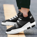 2017 Men's Casual Shoes Up Sport Basket For Men High Top Shoes Jordan Breathable Walking man Superstar Trainers Zapato