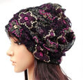 Women Lady Summer Chemo Bandana Beanie Turban Head Wrap Band Lace Hat Cap Warm
