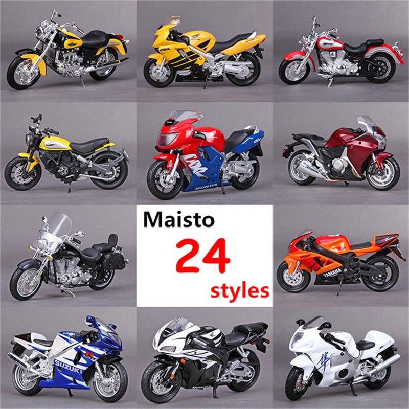 Popular Honda Toy Cars Buy Cheap Honda Toy Cars Lots From China