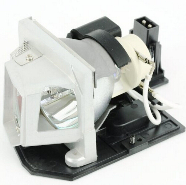 BL-FP180G Original bare lamp with housing  For OPTOMA  DS322 / DS326 / DX621 / DX626  Projectors bl fp180f replacement original bare lamp with housing for optoma ds550 ds551 dx550 ts551 tx551
