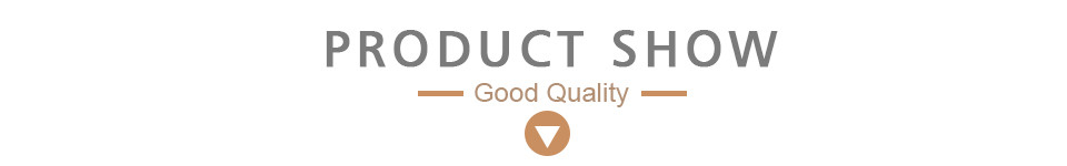 03 product show