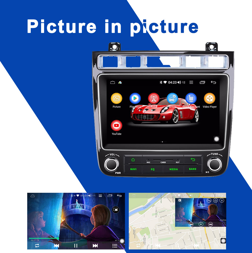 8-Joying-Head-unit-Intel-Octa-Core-Android8-1-Car-Radio-Stereo-For-Volkswagen-VW-Touareg_10