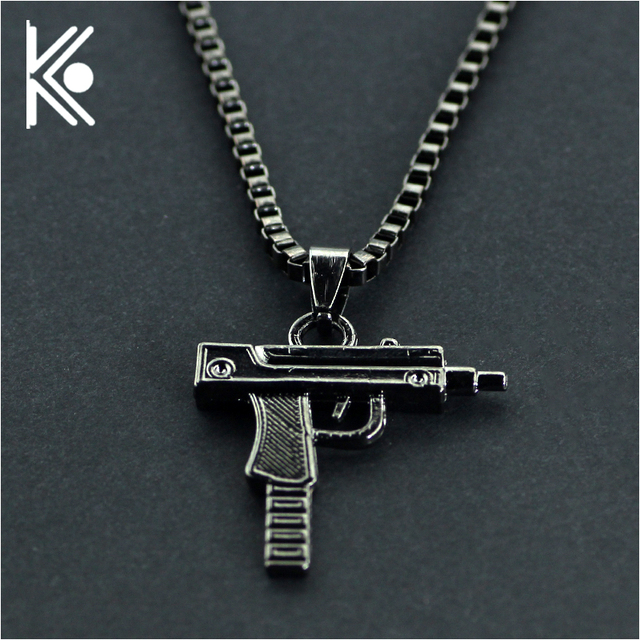 Fashion hip hop jewelry bad girl tide brand personality super me fashion hip hop jewelry bad girl tide brand personality super me necklace long chain pendant necklaces aloadofball Images