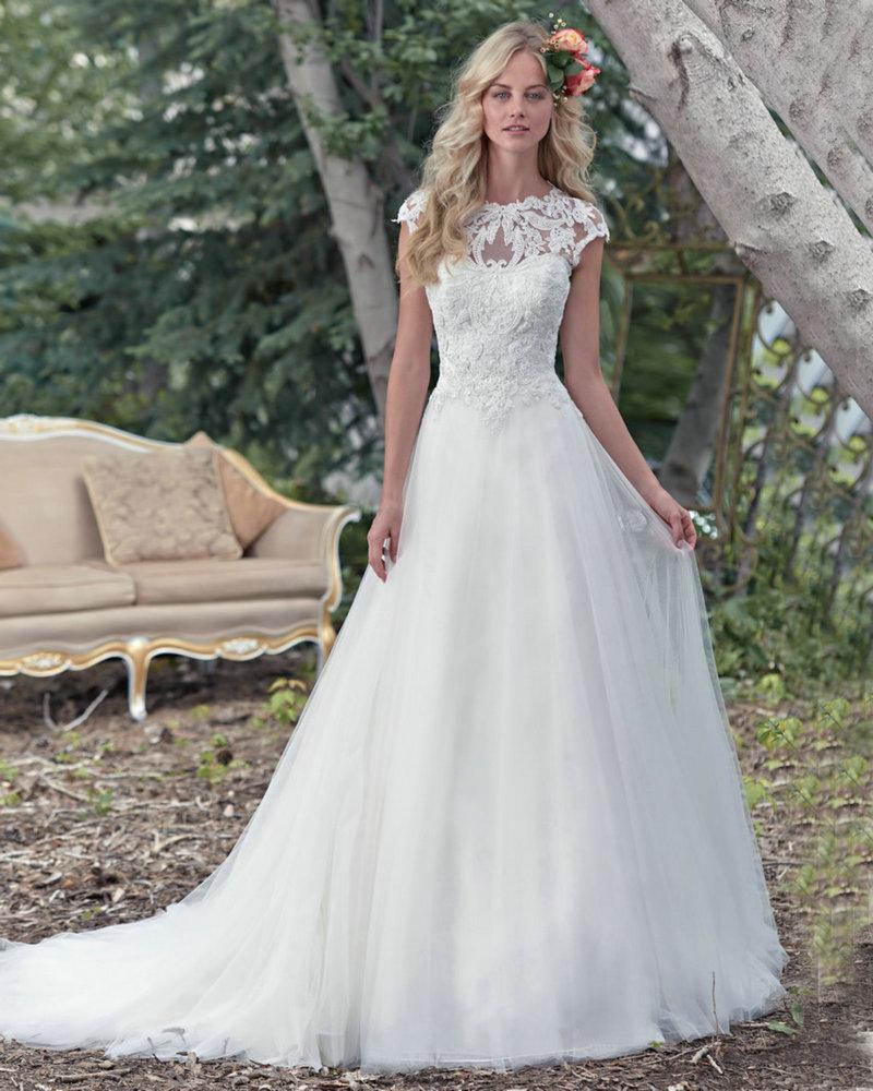 hippie style wedding dresses australia bohemian style wedding dress Boho Style Wedding Dresses Bohochic Flower Girl Dressboho Girls