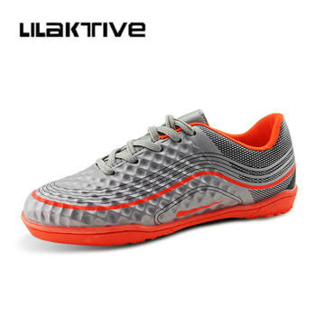 f6ff15c96498 Athletic Shoes Archives - Trendy Shoes Outlet