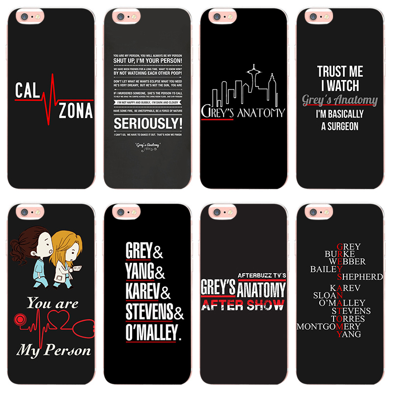 Cellphones & Telecommunications Fitted Cases Brilliant Personalized Custom Name Medical Doctor Hospital Soft Clear Phone Case For Iphone 6 6s Xs Max 7 7plus 8 8plus 5 X Samsung Galaxy In Short Supply