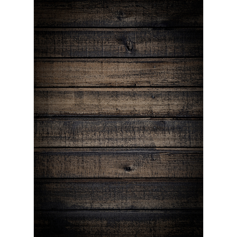 Wood Photography Background Wood Vintage Photo Backdrop Photo Background for Studio Photography Backdrop 5X7ft   Floor-553 10ft 20ft romantic wedding backdrop f 894 fabric background idea wood floor digital photography backdrop for picture taking