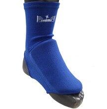Wholesale Instep Shin Guard Karate/Sanda/Taekwondo/Muay Thai/Boxing Leggings Ankle Support Protection Foot Brace Equipment