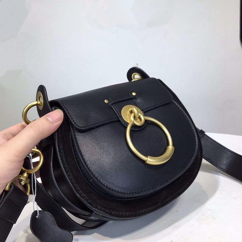 2019 hot leather shoulder bag Messenger bag handbags luxury brand design ladies handbag wallet fashion bag casual bag2019 hot leather shoulder bag Messenger bag handbags luxury brand design ladies handbag wallet fashion bag casual bag
