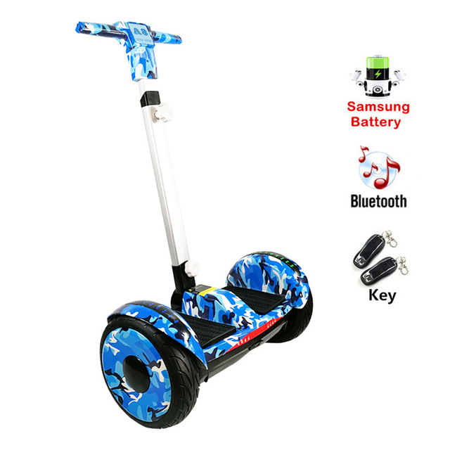 Electric scooter Samsung Battery Smart balance board Hoverboard skateboard patin electrico giroskuter patineta electrica hoverboard skateboard samsung battery adult electric scooter overboard smart balance board giroskuter skateboard eletric oxboard
