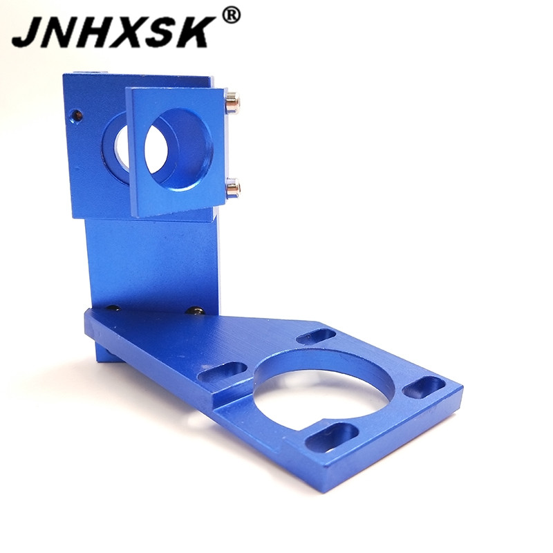 JNHXSK Blue Second Reflection Mirror Mount For 20mm Si Or Mo Reflective Mirror Without Mirror High Quality