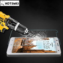 Lite) nano-coated ascend honor premium huawei tempered film protector glass screen
