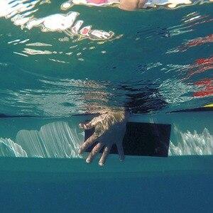 Image 4 - Super Strong Waterproof Stop Leaks Seal Repair Tape Performance Self Fiber Fix Tape Adhesive Tape