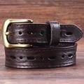 Hongmioo 2017 New Designer Belts For Women High Quality Luxury Casual Pin Buckle Belt Hot Sale Womens Belts