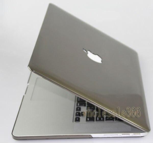 brand new 5068a 47112 Grey New MacBook Pro 15