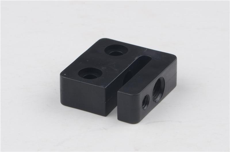 Anti-Folga do Bloco para Acme 8mm Métrica