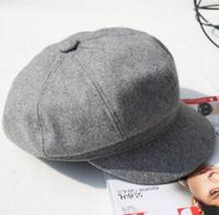 Free Shipping American Threed Girls TuiguangJ Summer Silk Sun Hat Outdoor Fashionable Lace Sun Hat Ladies