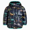 Детские пальто Дети Теплое Пальто Спортивный Детская Одежда зимняя куртка для мальчиков Девочек Куртки Осень и Зима ребенка пальто