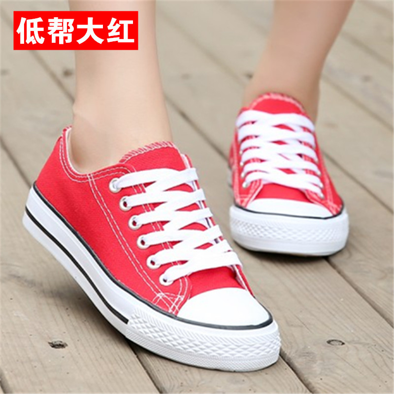 Free Shipping! Fashion 2017 New Summer Women Single Shoes Casual Breathable Canvas Shoes Slip Up Shoes Cuople Shoes Sports Shoes