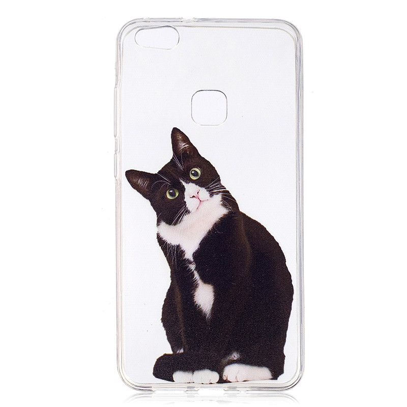 For huawei P10 lite Case (50)