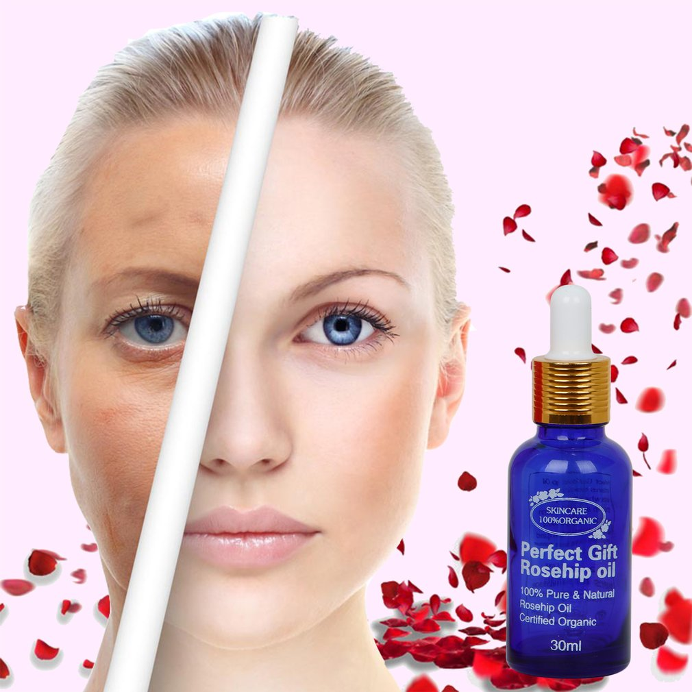 Best deals ) }}Beauty Rosehip essential Oil 4 oz