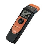SPD200/CO токсичный Газовый Детектор окиси углерода газовый тестер газовый Тестер Диапазон измерения: 0 ~ 1000PPM