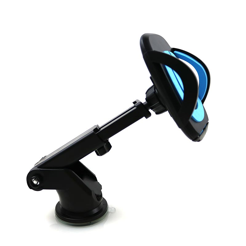 JEREFISH-Car-Phone-Holder-Gps-Accessories-Suction-Cup-Auto-Dashboard-Windshield-Mobile-Cell-Phone-Retractable-Mount (5)