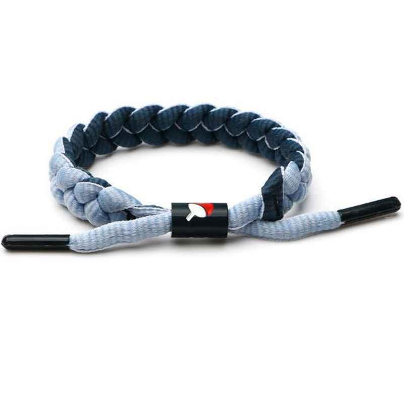 Аниме Наруто фигурка Мода стиль регулируемый шнурки веревка браслет браслеты косплей подарок аниме игрушки
