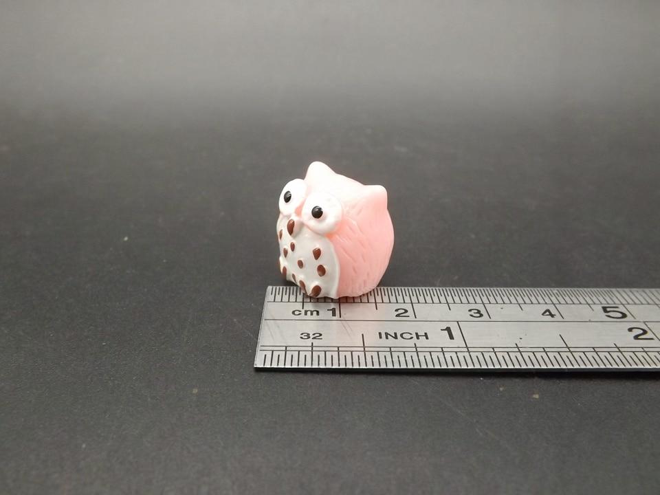 Tiny-A094-Owl (11)