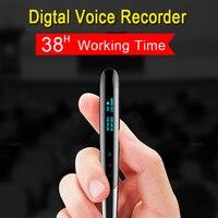 https://ae01.alicdn.com/kf/HTB1fd8dTmzqK1RjSZPcq6zTepXa5/Professional-จอแสดงผล-LCD-ด-จ-ตอลท-เป-ดใช-งานการเข-ยนปากกาเส-ยงบ-นท-กเส-ยงเข-ยนปากกา-HD.jpg