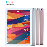FENGXIANG Octa Core 9 7 Inch Tablet MTK6582 Android Tablet 4GB RAM 64GB ROM Dual SIM