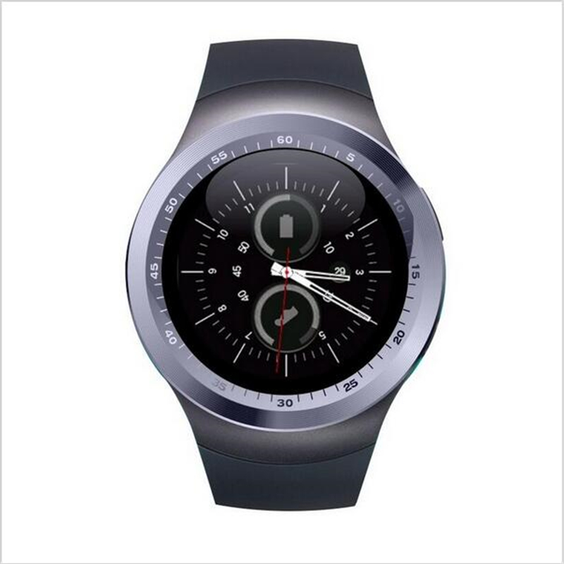Y1 Smart Watch support Nano SIM Card and TF Card With Whatsapp and Facebook & Twitter APP smartwatch on sale pk gd19 q18 dz09 g3 meanit m5