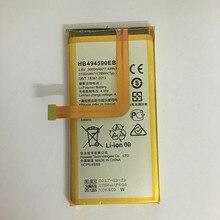 Original Huawei HB494590EBC Rechargeable Li-ion phone battery For Huawei Honor 7 Glory PLK-TL01H ATH-AL00 PLK-AL10 3000mAh hua wei original phone battery hb494590ebc for huawei honor 7 glory plk tl01h ath al00 plk al10 3000mah