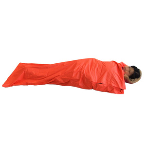 Image 3 - Lixada חיצוני 200*72cm שק שינה Ultralight נייד שק שינה חורף Ultralight עבור קמפינג נסיעות טיולים עצלן מיטת תיק
