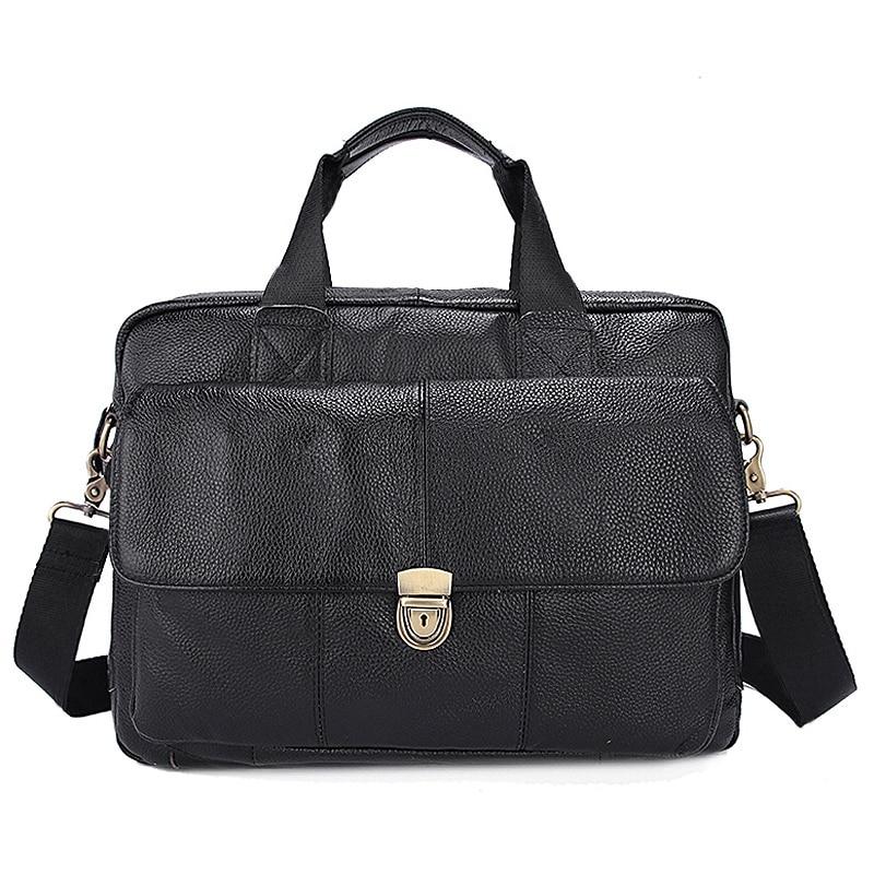 LJL-Mva Business Tote Bag Laptop Bag Tote Bag Fashion Casual Briefcase