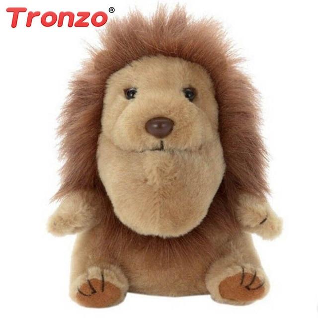 Tronzo 25cm Shakurel Planet 3 2018 Hot Bucket Zoo Lion Panda ...