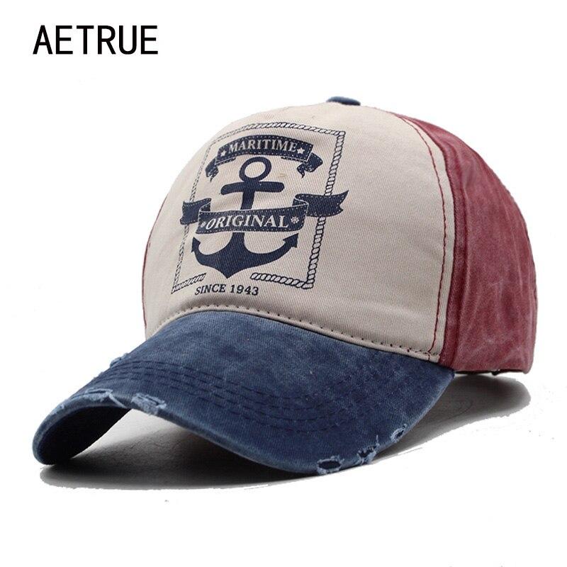 2018 Brand Snapback Men Baseball Cap Women Snapback Caps Hats For Men Bone Letter 5 Panel Gorras Casquette Adjustable letter Cap
