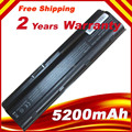 Special price Laptop battery for HP Compaq Notebook Battery MU06 593553-001 593554-001 593554-001