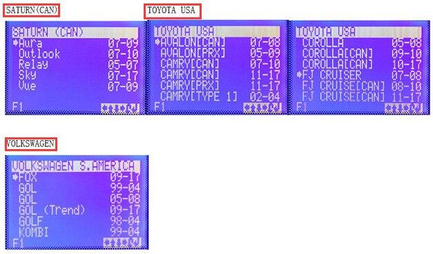 9LSCD12909